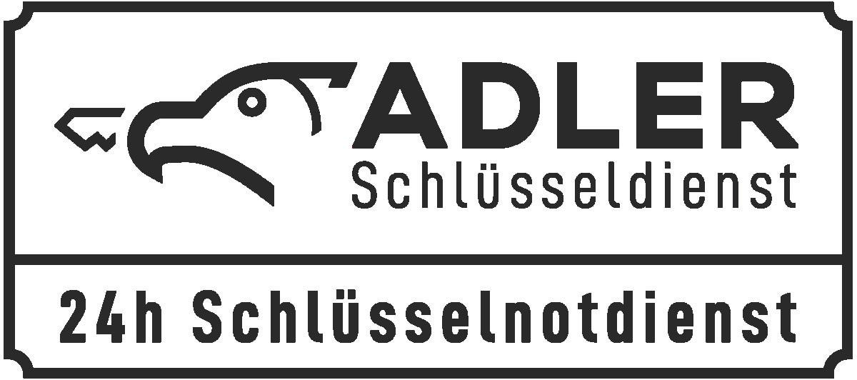 Tresoröffnung Heidenheim